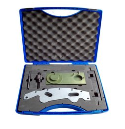 programador chave automático Desconto Kit de ferramentas do sincronismo do eixo de cames do motor para BMW M52TU M54 Kit de travamento do motor do dobro Vanos M56