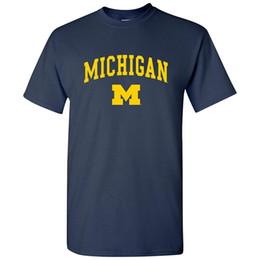 Логос свода одеяния кампуса UGP NCAA, тенниска цвета команды, Коллеж, университет от Поставщики командная одежда