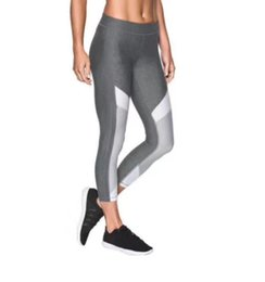 Wholesale Tight Fitting Leggings - Women Yoga pants Leggings Floral Fitness Running Tights High Waist Stretchy Dry Fit Sports Leggings Gym Workout Fitness Running