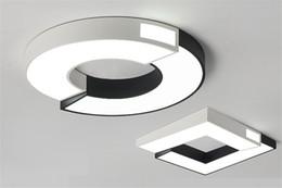 Plafoniere Rettangolari Da Soffitto : Sconto plafoniere rettangolari lampade moderne a soffitto