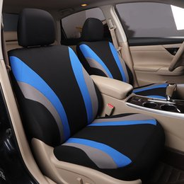 Incredible Wholesale Vw Passat Seat Covers Buy Cheap Vw Passat Seat Pabps2019 Chair Design Images Pabps2019Com