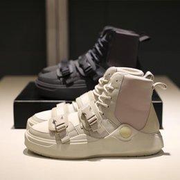 2019 zapatos de hip hop del invierno Alta calidad de las mujeres zapatillas  de deporte zapatos 121aeb447e8