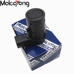 Parachoques de coche de nissan online-25994-ZF10A Coche PDC Parking Distance Sensor Sensor de parachoques Invertir Assist Radar para Nissan Quest Infiniti QX56