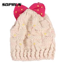 ad7587ffaf6 korean style winter men hat Promo Codes - Fashion Korean Style Hat Cap  Ladies Girls Lovely