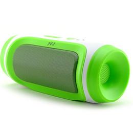 usb klingt karte Rabatt JY-3 Heißer verkauf Perfekte Sound Subwoofer Tragbare Drahtlose Bluetooth Lautsprecher Mic Freisprecheinrichtung Lautsprecher für FM USB Tf-karte 100 stücke