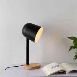 Geruite Schreibtischlampe Flexiblen Led Lampe Büro Führte Tischleuchte Metall Architekten Verstellbare Falten Leselicht Licht & Beleuchtung
