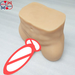Wholesale Solid Silicone Dolls For Sale - new hot real silicone sex dolls for woman,big dildo with real penis anal,big sale penis for lady Adult supplies Gay men