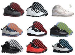 Dame Freiheit Schuhe Online Großhandel Vertriebspartner