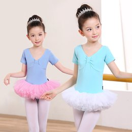 f808db72d23b Ballet Clothes For Girls Canada