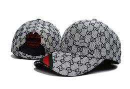 Wholesale new bowler - New Mesh Baseball Caps Jazz Hats for Men and Women Kids High Quality Adjusable Snapback Cap Sun Hat Popular Designer Vintage Bowler Hats