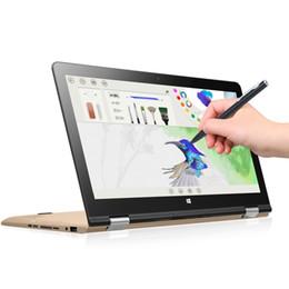 APOLLO LAKE VOYO VBOOK N3450 Notebook da 11.6 '' Touchscreen PC desktop da 10 OS quad Core con notebook da 8GBRAM / 128GBSSD da
