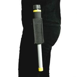 bodensuche metalldetektor Rabatt Cofinder Factory völlig wasserdicht PI-Iking 730 Pinpoint Handmetalldetektor für Unterwasser Schatzsuche Metalldetektor