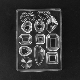Jewelry Mold Making Coupons, Promo Codes & Deals 2019   Get Cheap