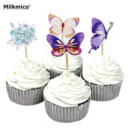 Butterfly Birthday Cake Promo Codes