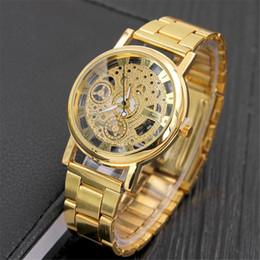 2019 relógios de pulso moda feminina Mulheres homens moda não-mecânica de quartzo relógio de pulso relógios de pulso moda feminina barato