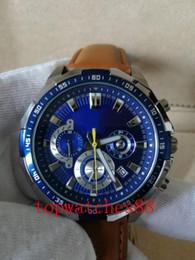 2018 новые оригинальные цвета мужская повседневная G спортивные часы S шок GA110 часы коричневый пояс синий циферблат от