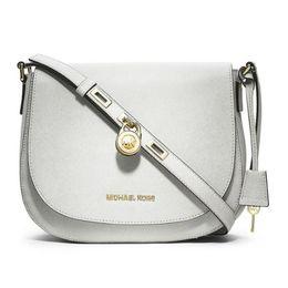 Wholesale saddle white - new 2018 Vintage Handbags Women bags Designer Handbags Wallets for Women Leather Chain Bag Crossbody and Shoulder Bags White