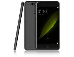 Wholesale 5 5 Cdma Phones for Resale - Group Buy Cheap 5 5 Cdma