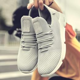 couro cunhas sapatos Desconto Nova Chegada 2018 Verão Mulheres Bombas De Couro Botas Sandálias Casuais Zíper Cunhas Sapatos Moda Feminina Confortável Sapatos Esportivos SNE-138