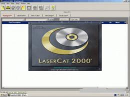 2019 подержанные автомобили opel LaserCat 3 2019 USA цены каталог запчастей