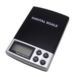 waagen wiegen gramm Rabatt 2000g x 0,1g Mini Taschengramm Elektronische Digitale Schmuckwaagen Küchenwaage Balance LCD Display Heißer Verkauf