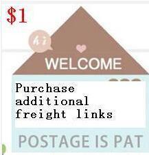 Logo tag jóias on-line-Moda jóias logotipo sacos caixas cartões fita tags vendidos com jóias link de pagamento de frete adicional para os compradores