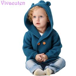 bc64a1172 Baby Girl Fall Jackets Coupons