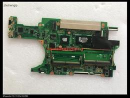 intel express h61 Rebajas Para HP SPECT X360 15-BL 15T-BL000 Series placa base DA0X32MBAG0 911083-601 940MX 2GB i7-7500U DDR4 N16S-GTA-S-A2 940MX 2GB