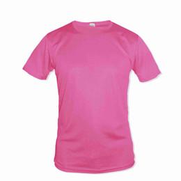 2019 gamecocks di carolina T-shirt da running unisex di marca Coon coppia estate plus T-shirt da donna manica corta da uomo a maniche corte Qucik Dry Mesh
