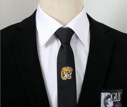 может краситель полиэстер Скидка Высокое качество пейсли шелковые мужские галстуки повседневный костюм шелковые галстуки цветочные Gravata для мужчин Vestidos бизнес жених шеи галстуки для мужчин 001