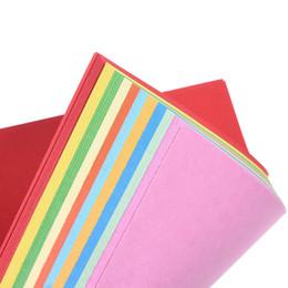 Color Paper Sheets Coupons Promo Codes Deals 2019 Get Cheap