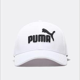 New Design Men Women Snapbacks Snap back Sports hat Letter embroidery baseball  cap Adjustable Sons Men s Caps High Quality 0850 c175f5f2c9d5