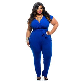 Womens Plus Size Romper Suppliers Best Womens Plus Size Romper