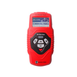 Wholesale Ford Services - Oil Service and Airbag reset Tool OT900 Multilingual Updatable OBDII Scan Tool Diagnose tool OBD2 EOBD CAN Code Readers & Scan Tools