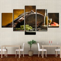 Wine Wall Art Kitchen Coupons Promo Codes Deals 2019 Get Cheap