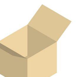 Frais de paiement supplémentaires pour la boîte double 5usd ,,,,, Lien rapide pour payer la différence de prix, boîte à chaussures supplémentaire ? partir de fabricateur