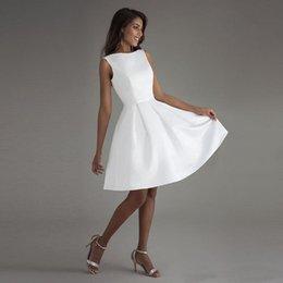Shop Images Wedding Dress Pockets UK | Images Wedding Dress Pockets ...