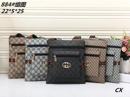 Bolsos de marca negro blanco online-Lona de las mujeres Hobo Bolsas de pañales para bebés Bolsos de hombro Marrón Negro Rosa Blanco Bolsos de pañales para bebés Mamá Bolsos con marca