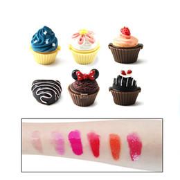 Cute Cupcake Cakes Canada