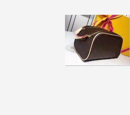 2019 подарочные сумки оптом Мультфильм складные сумки животных сумки многоразовые сумка для хранения эко - сумка водонепроницаемый легкий панда лягушка утка