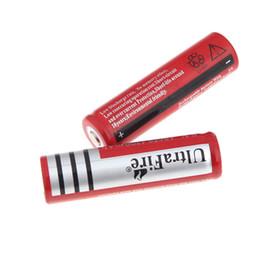 2019 батарейки для элементов питания 377 Новый 18650 батареи литиевые аккумуляторные батареи высокого слива разряда для светодиодный фонарик Факел цифровой камеры велосипедов светодиодные фары