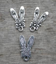 encantos de balé antigo de prata Desconto 25 pçs / lote - Ballet Slipper Encantos, Antique Tibetano prata Ballet Slipper Charme pingentes, Jóias Fazendo Achados, 21x13mm