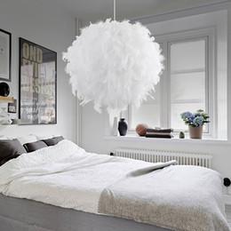 Rabatt Romantische Schlafzimmer Deckenleuchten | 2019 Romantische ...