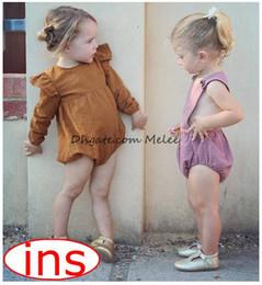 e811193ea Wholesale Kids Winter Jumpsuits - Buy Cheap Kids Winter Jumpsuits in ...