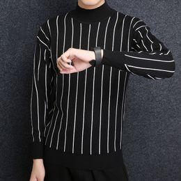 ea51b590afe17e Desconto Coreano Slim Fit Vestuário | 2019 Coreano Slim Fit ...