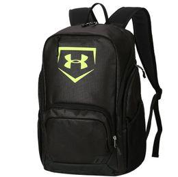 Fábrica saco barato on-line-Atacado-New Hot Sale Moda Canvas Bags School Bag Mulheres Mochila Mulheres Negras Preço Barato Mochilas Frete Grátis lojas de fábrica