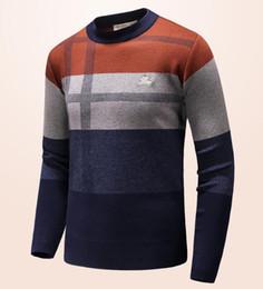 9403bfdadaa7c6 China New Fashion Men women Cashmere sweaters casual jacket knitting  pullover Luxury design unisex warm sweater