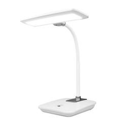 2019 draußen mobile bars Home Bedroom Bedside Office Study Reading Modern LED energy saving modern style Reading light, environmentally friendly material Table Lamp