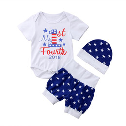 ec4ed892ca2d Newborn Baby Girl Coming Home Outfits Coupons