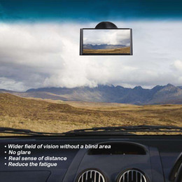 Shop Blind Spot Mirrors UK | Blind Spot Mirrors free delivery to UK ...